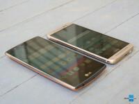LG-G4-vs-HTC-One-M9003.jpg