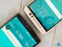 LG-G4-vs-HTC-One-M9004.jpg