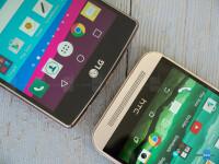 LG-G4-vs-HTC-One-M9005.jpg