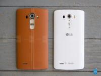 LG-G4-vs-LG-G3003.jpg