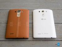 LG-G4-vs-LG-G3004.jpg