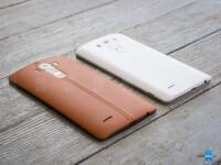 LG-G4-vs-LG-G3005.jpg