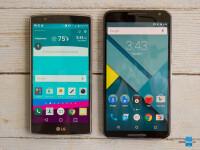 LG-G4-vs-Google-Nexus-6001