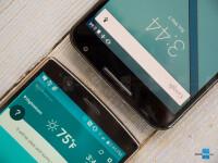 LG-G4-vs-Google-Nexus-6002