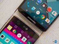 LG-G4-vs-Google-Nexus-6003