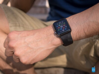 Apple-Watch-Review001