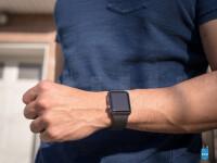 Apple-Watch-Review002.jpg
