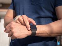 Apple-Watch-Review003.jpg