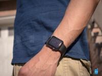 Apple-Watch-Review004.jpg