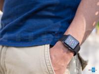 Apple-Watch-Review005.jpg