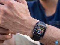Apple-Watch-Review008.jpg