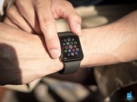 Apple-Watch-Review010.jpg