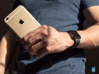 Apple-Watch-Review011.jpg