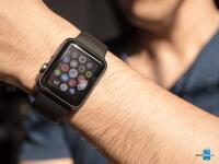 Apple-Watch-Review012.jpg
