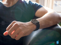 Apple-Watch-Review013