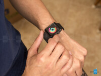 Apple-Watch-Review018.jpg