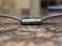 Apple-Watch-Review025.jpg
