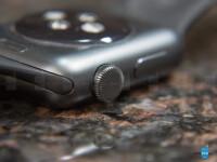 Apple-Watch-Review027.jpg