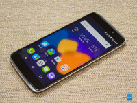 Alcatel-OneTouch-Idol-3-Review003