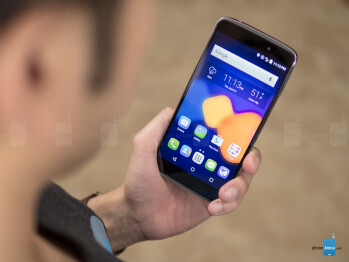 you're looking save money, idol touch one 6045y 3 alcatel