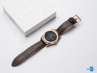 LG-Watch-Urbane-Review001