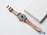 LG-Watch-Urbane-Review002