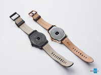 LG-Watch-Urbane-Review004