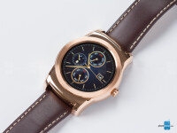 LG-Watch-Urbane-Review005.jpg