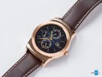LG-Watch-Urbane-Review005