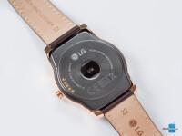 LG-Watch-Urbane-Review006