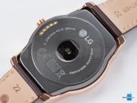 LG-Watch-Urbane-Review007
