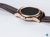 LG-Watch-Urbane-Review008