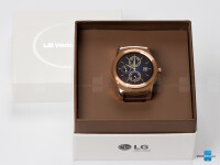 LG-Watch-Urbane-Review022
