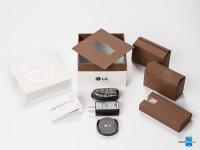 LG-Watch-Urbane-Review023
