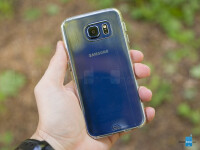 Case-Mate-Barely-There-for-Samsung-Galaxy-S6-case-Review03