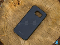 Rearth-Ringke-Slim-for-Samsung-Galaxy-S6-case-Review02.jpg