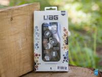 Urban-Armor-Gear-for-Samsung-Galaxy-S6-case-Review01