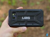 Urban-Armor-Gear-for-Samsung-Galaxy-S6-case-Review05