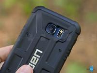 Urban-Armor-Gear-for-Samsung-Galaxy-S6-case-Review06