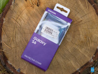 Samsung-Galaxy-S6-official-S-View-Cover-Review001