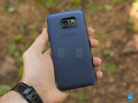 Samsung-Galaxy-S6-official-S-View-Cover-Review004