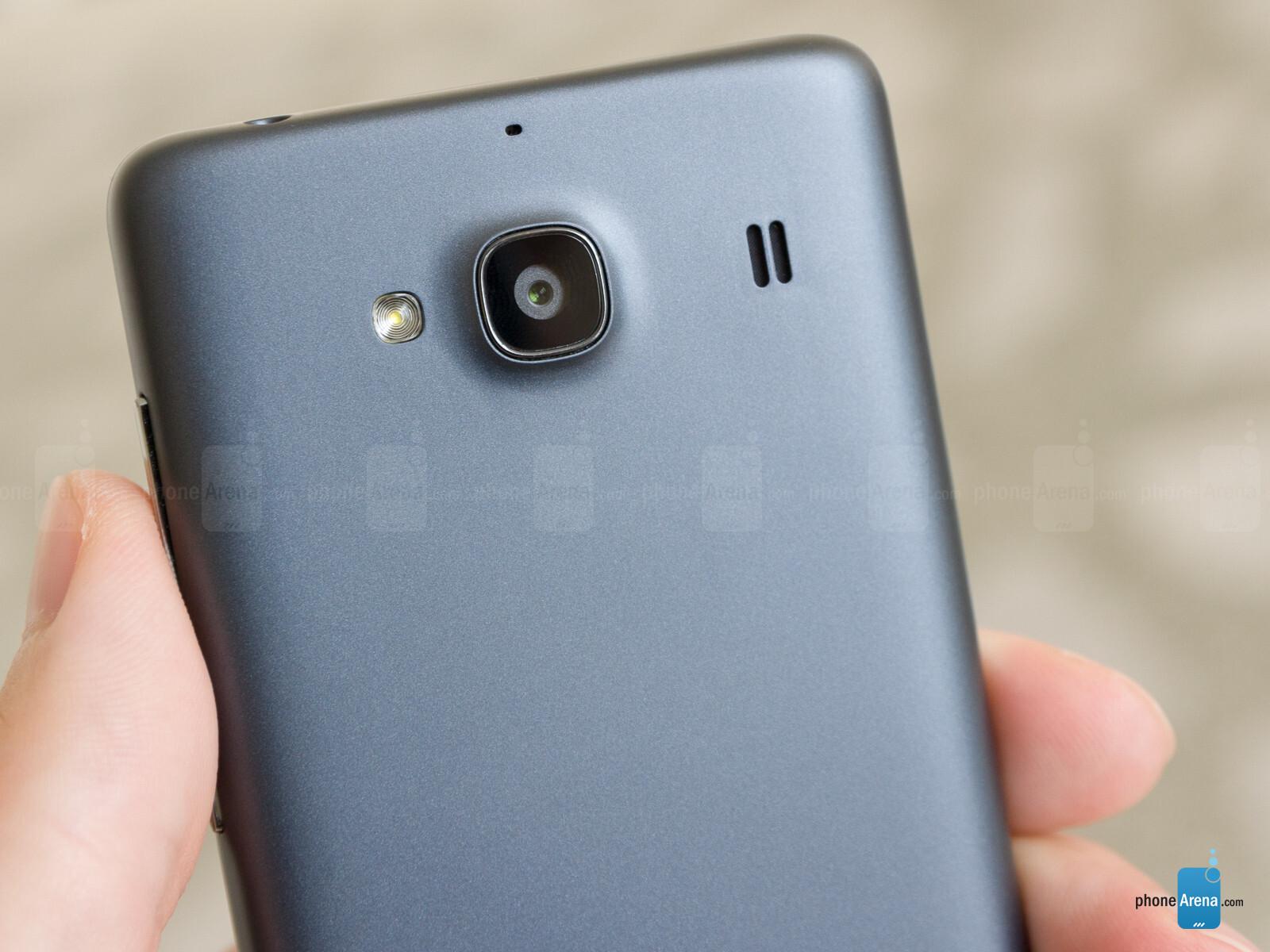 Xiaomi Redmi 2 Review 051