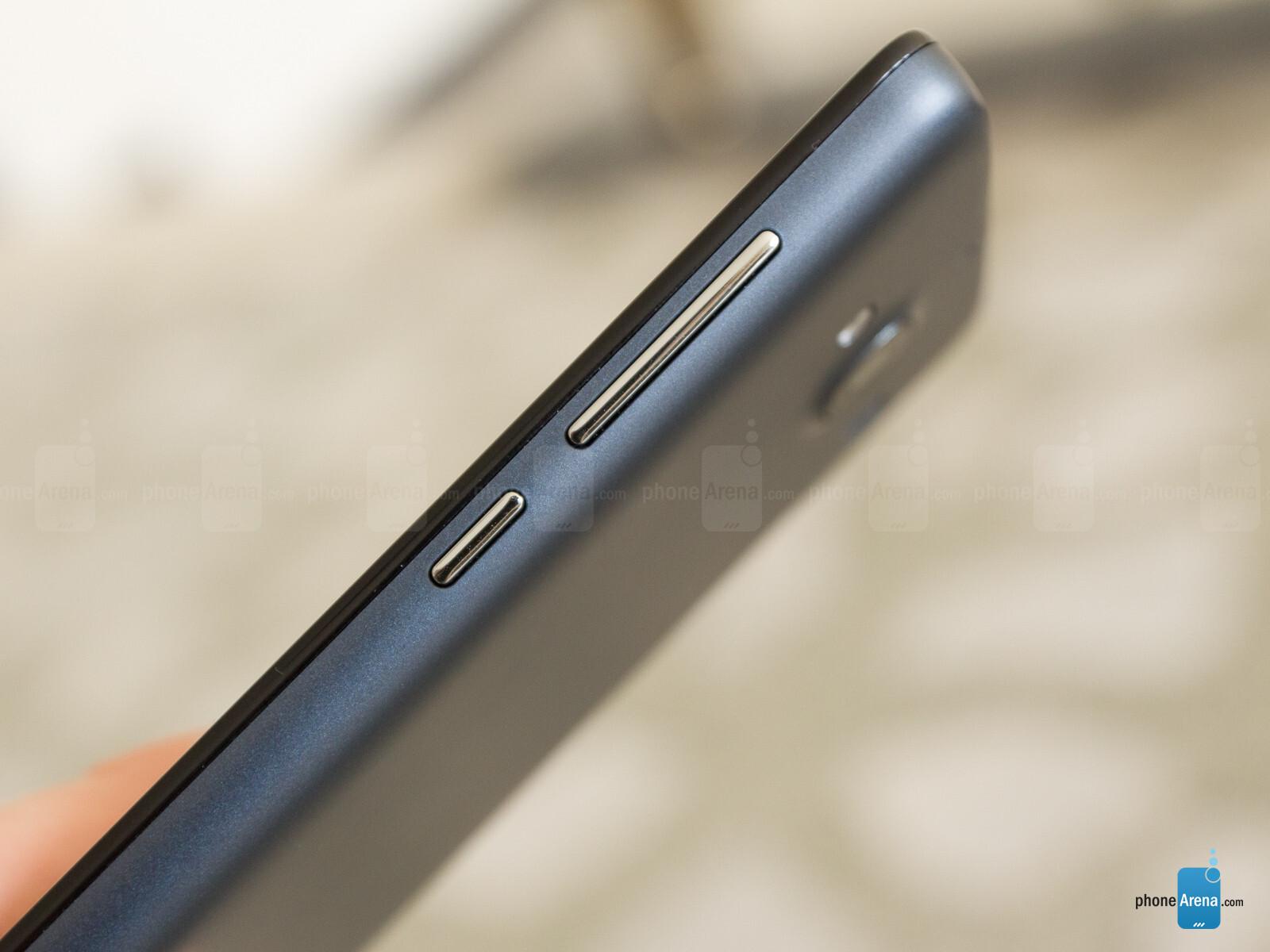Xiaomi Redmi 2 Review 052