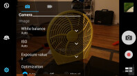 Asus-Zenfone-2-Review086-camera.jpg