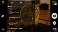 Asus-Zenfone-2-Review087-camera.jpg