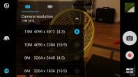 Asus-Zenfone-2-Review089-camera.jpg