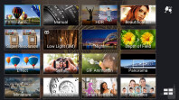 Asus-Zenfone-2-Review090-camera.jpg