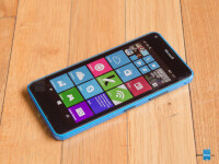 Microsoft-Lumia-640-Review002
