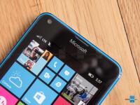 Microsoft-Lumia-640-Review003