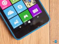 Microsoft-Lumia-640-Review004